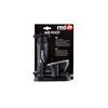 Red Cycling Products Air Foot Fotpump grå/svart